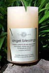 angel blessings