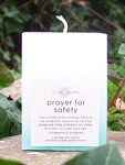 prayer for safety
